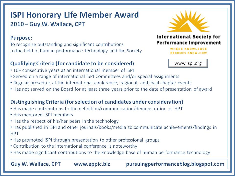 Honorary plaque wording pictures to pin on pinterest pinsdaddy for Honorary member certificate