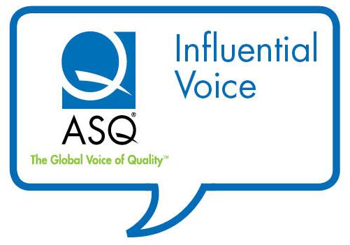 ASQ Blogger logo-white-web