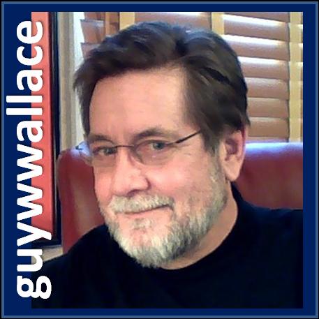 GWW 2015-03-15 (2)