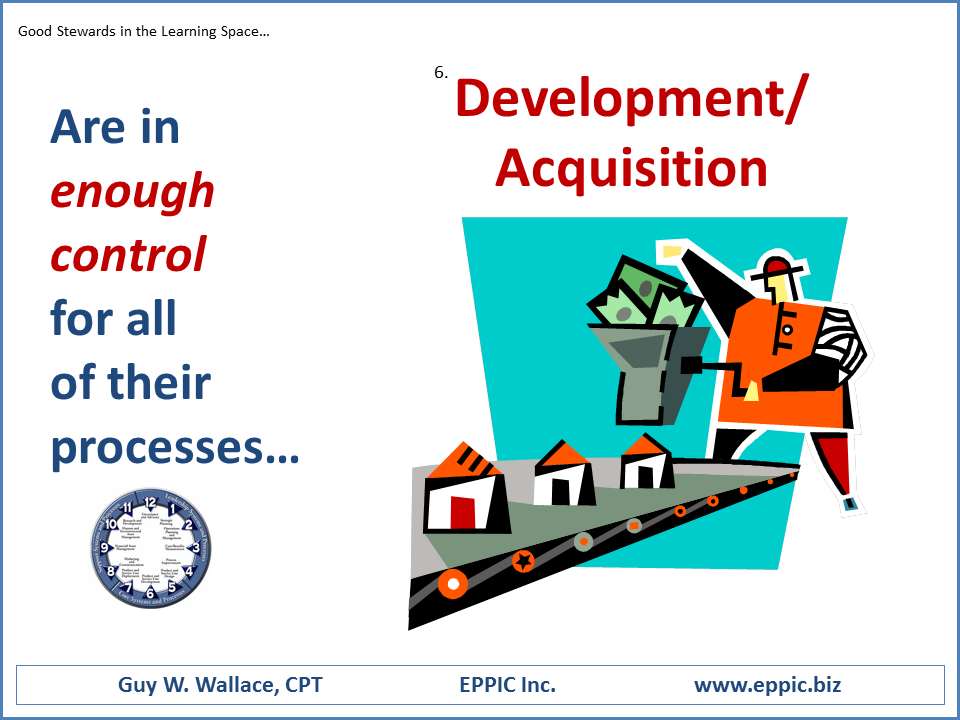 managing a training and development function Executive function and emotional development  understanding and managing moral  that influence the development of executive function training studies of.