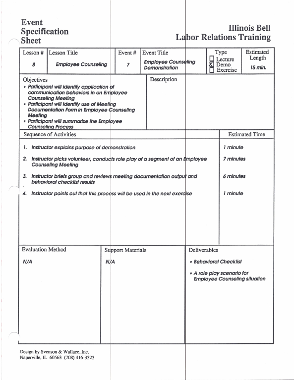 1990 Ill Bell Labor Relations Detailed Design Document_Page_085