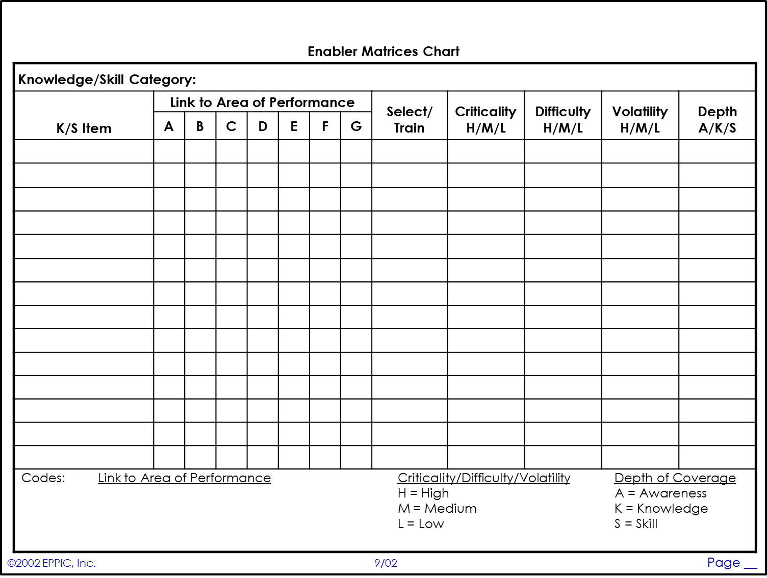 reward chart blank template search results calendar 2015