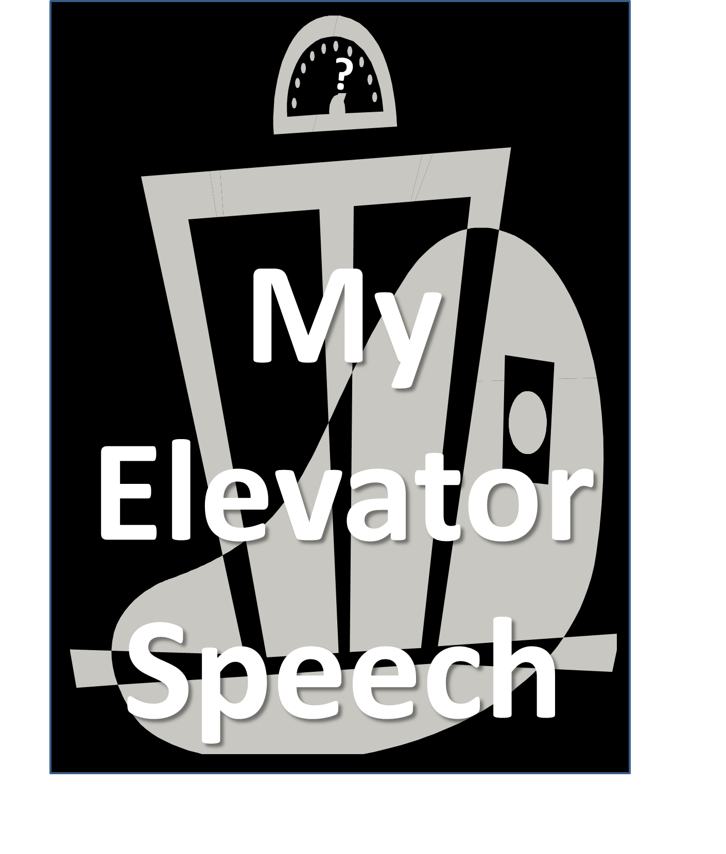 second introduction example related keywords second elevator speech examples please also review our guidelines pictures