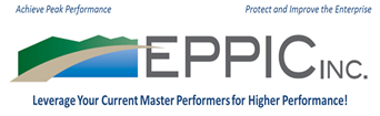 EPPIC Inc logo 3