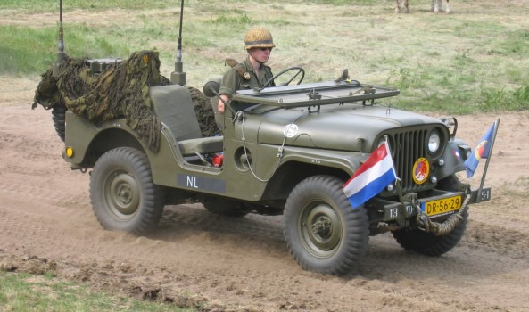 Willys_jeep