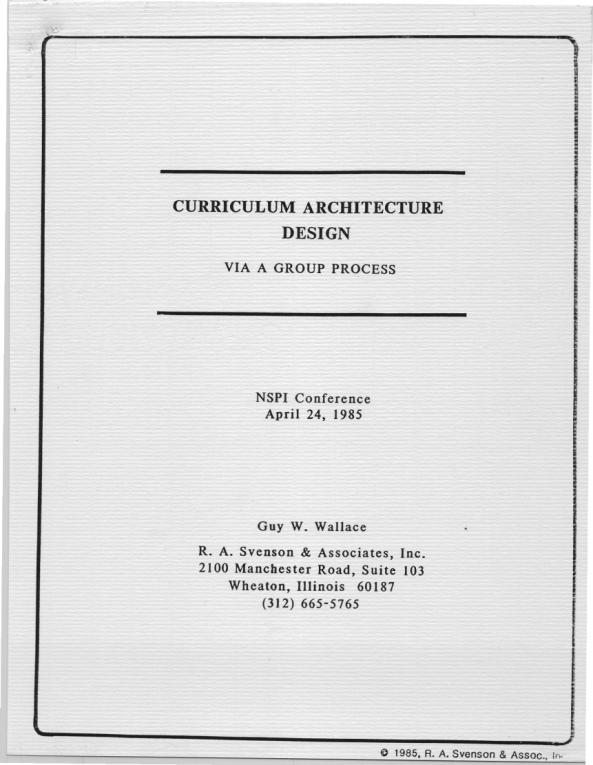 NSPI 1985 Presentation- CAD -GWW_Page_01