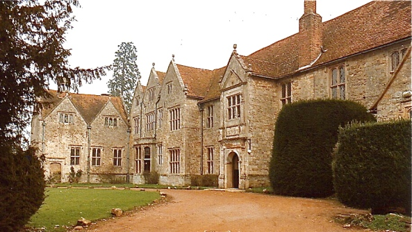 Studley-priory-MCB