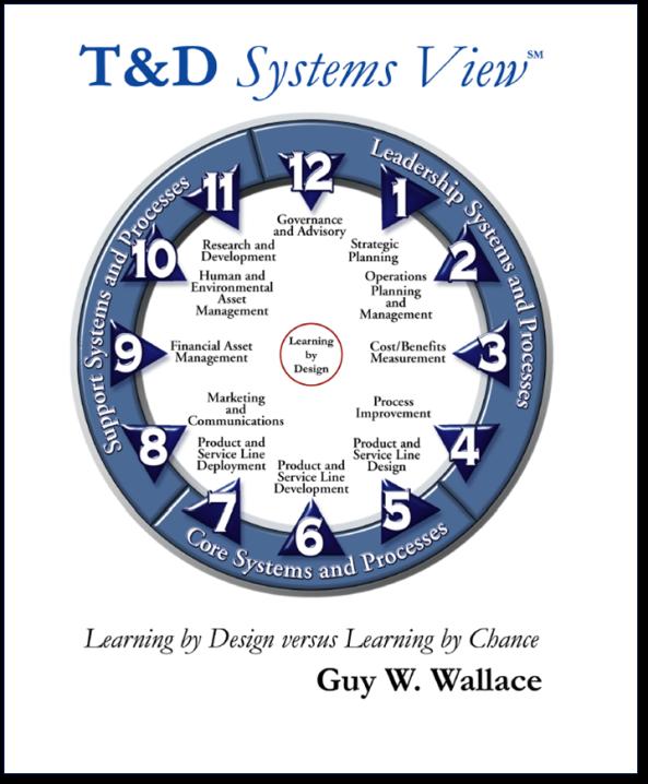 2001 TDSV Book Cover