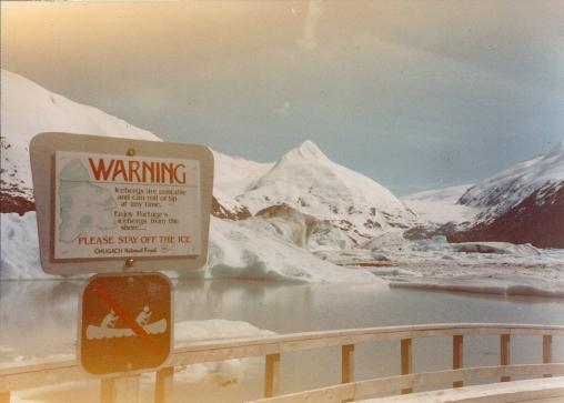 Alaska 1994