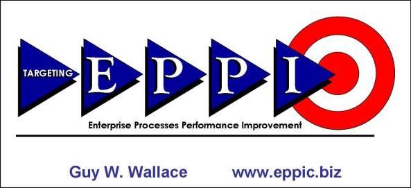 EPPI Logo