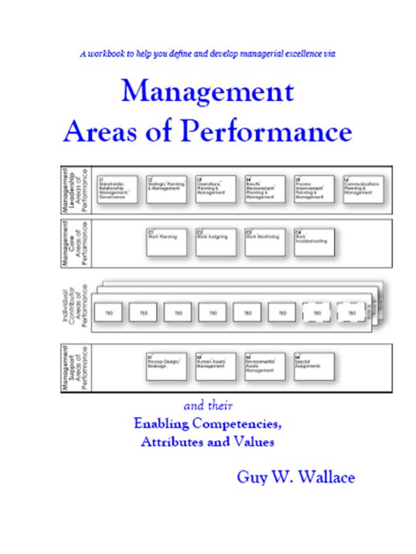 M-AoP Book Cover 2007