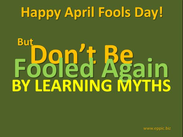 HAFD - L Myths
