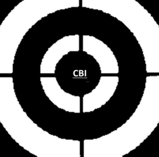 CBI Bulls Eye 2