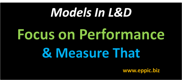 Models in L&D 2