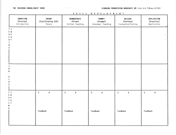 1981 BEM Checklist Bullock_Page_4
