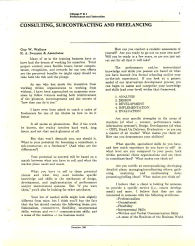 consulting-subcontracting-freelancing-cnspi-1985_Page_3