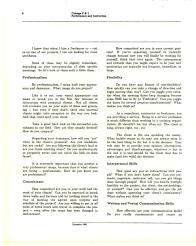 consulting-subcontracting-freelancing-cnspi-1985_Page_4