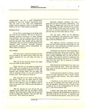 consulting-subcontracting-freelancing-cnspi-1985_Page_5