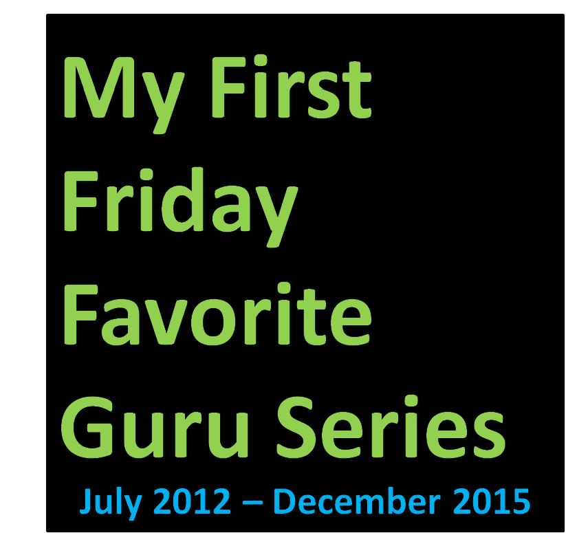 MFFFG Series