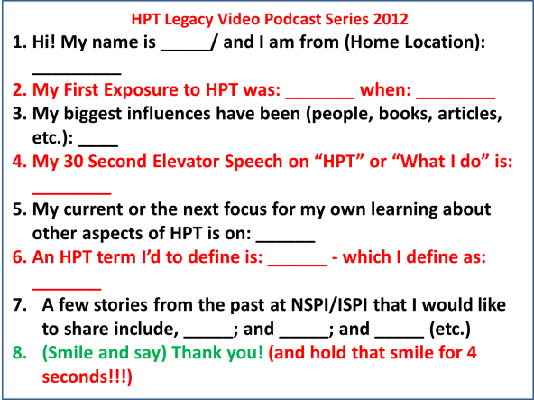 hpt-legacy-video-podcast-series-script-2012