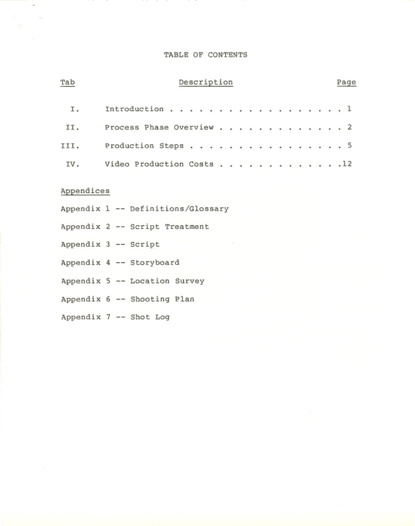 1979 Video Production White Paper and Files and Templates_Page_02