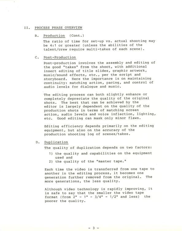 1979 Video Production White Paper and Files and Templates_Page_05
