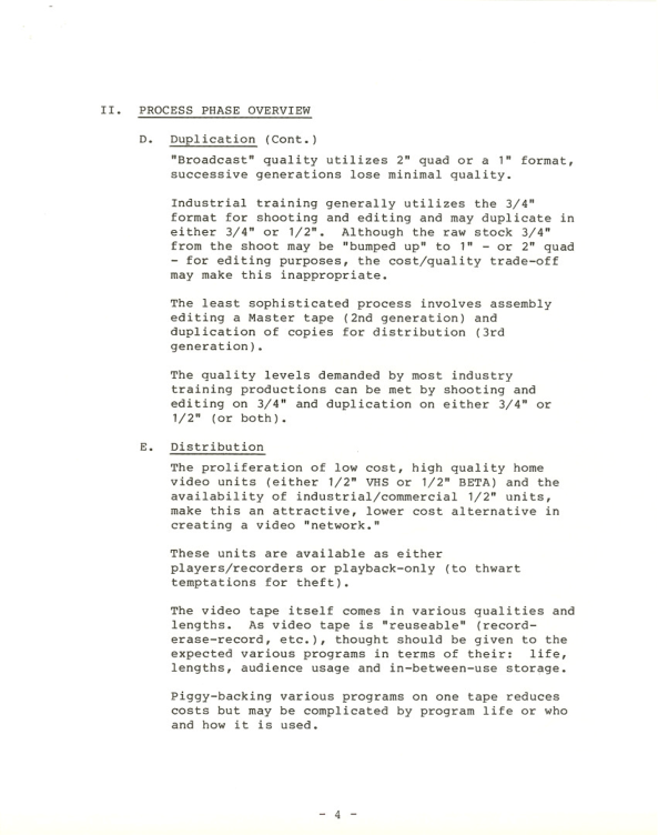 1979 Video Production White Paper and Files and Templates_Page_06