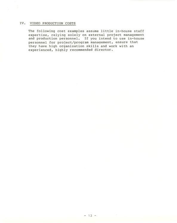 1979 Video Production White Paper and Files and Templates_Page_15