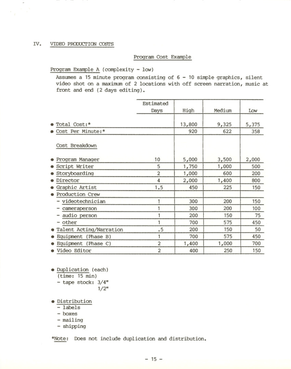 1979 Video Production White Paper and Files and Templates_Page_17