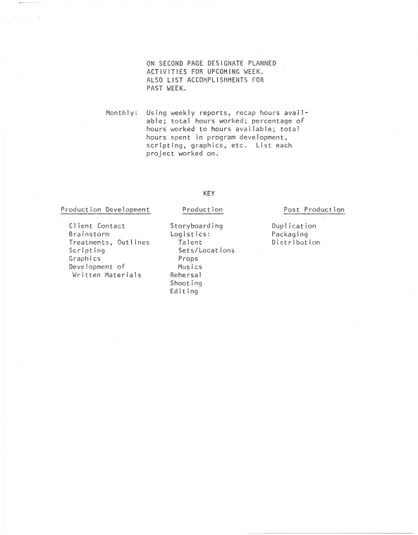 1979 Video Production White Paper and Files and Templates_Page_21