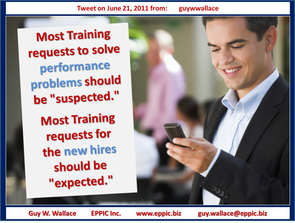 request-for-training-problems-or-new-hires