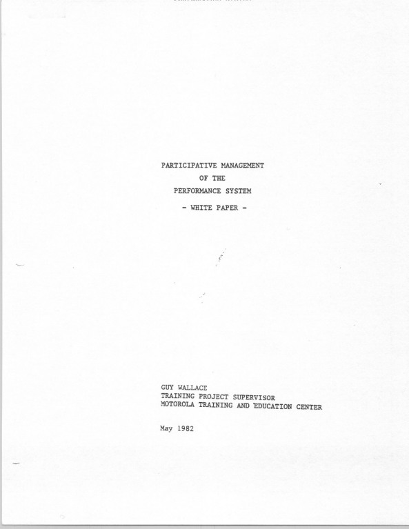 MTEC White Paper 1982_Page_01