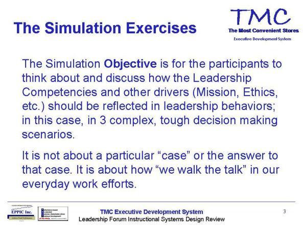 TMC Ex Dev Sys (2)