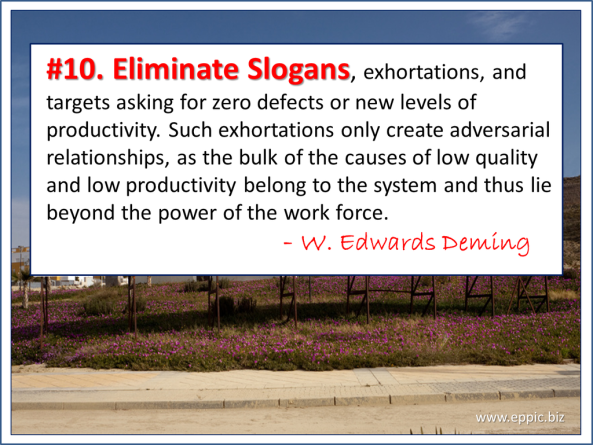 eliminate-slogans-billboard2