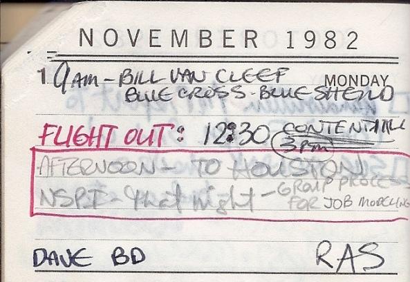 november-1-1982