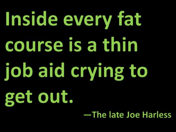 slide11 job aid