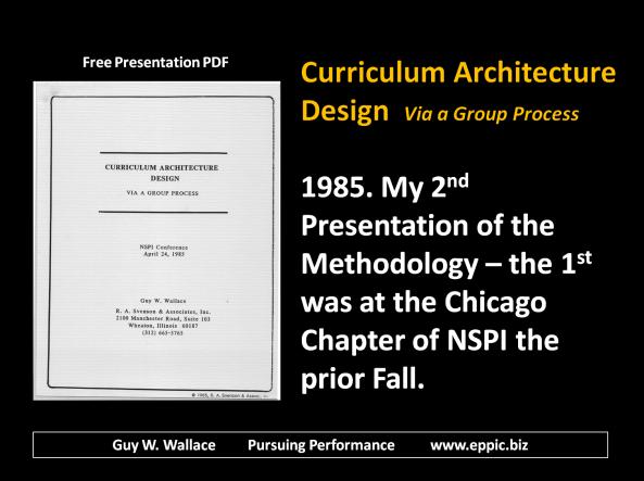 CAD Presentation at NSPI 1985.png