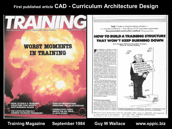 CAD - Training 84 Cover and 1st Page.png