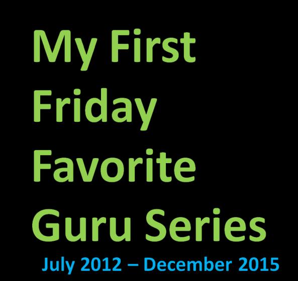 mfffg-series