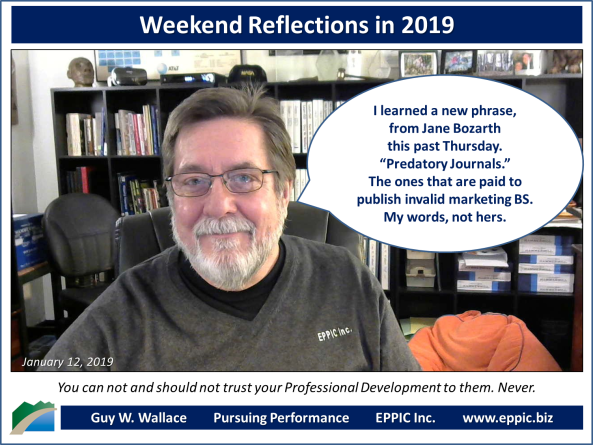 Weeked Reflections 2019-01-12.png