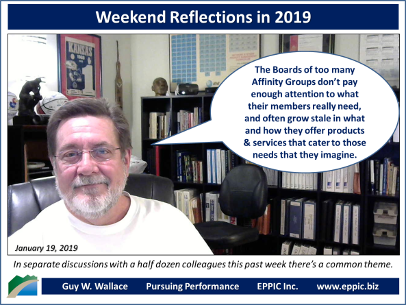 Weeked Reflections 2019-01-19.png