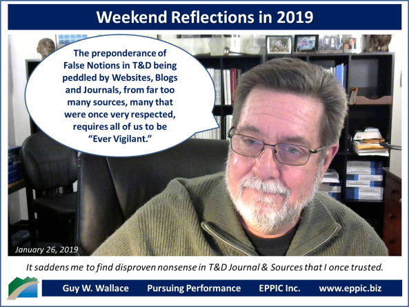 Weeked Reflections 2019-01-26.png
