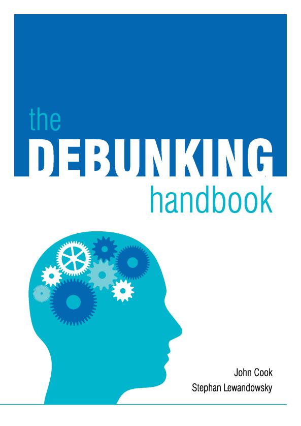 Debunking_Handbook_Page_1.png