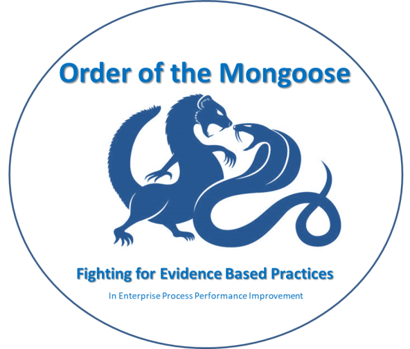 Order of the Mongoose