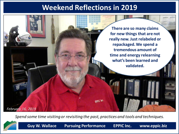 Weeked Reflections 2019-02-16.png