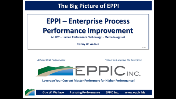 The Big Picture of EPPI 2019-03 (Time 0_00_09;23).png