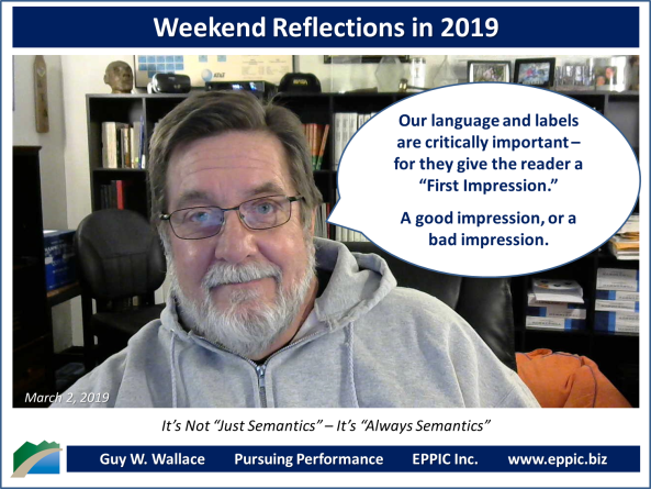 Weeked Reflections 2019-03-02.png