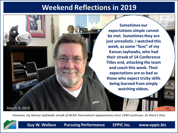 Weeked Reflections 2019-03-09.png