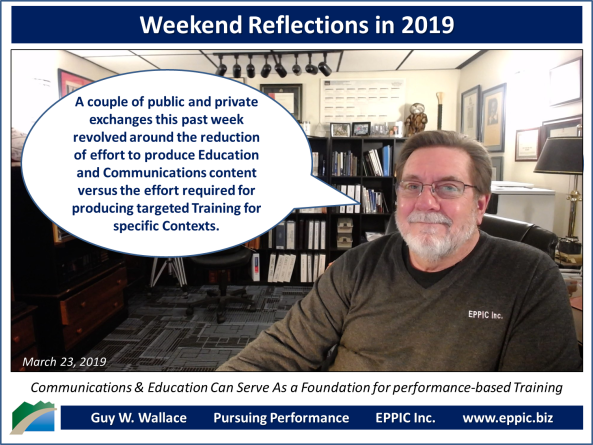Weeked Reflections 2019-03-23.png