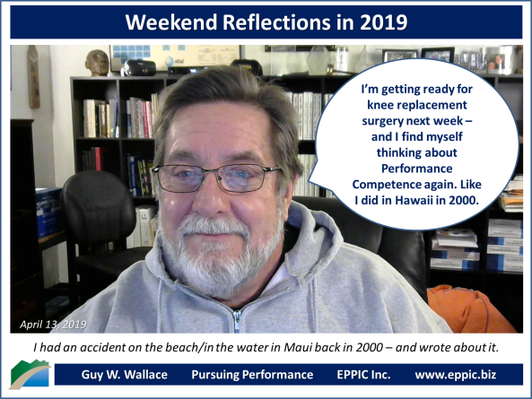 Weeked Reflections 2019-04-13.png